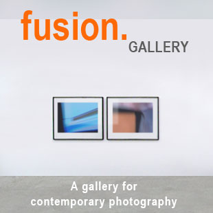 gallery for photography